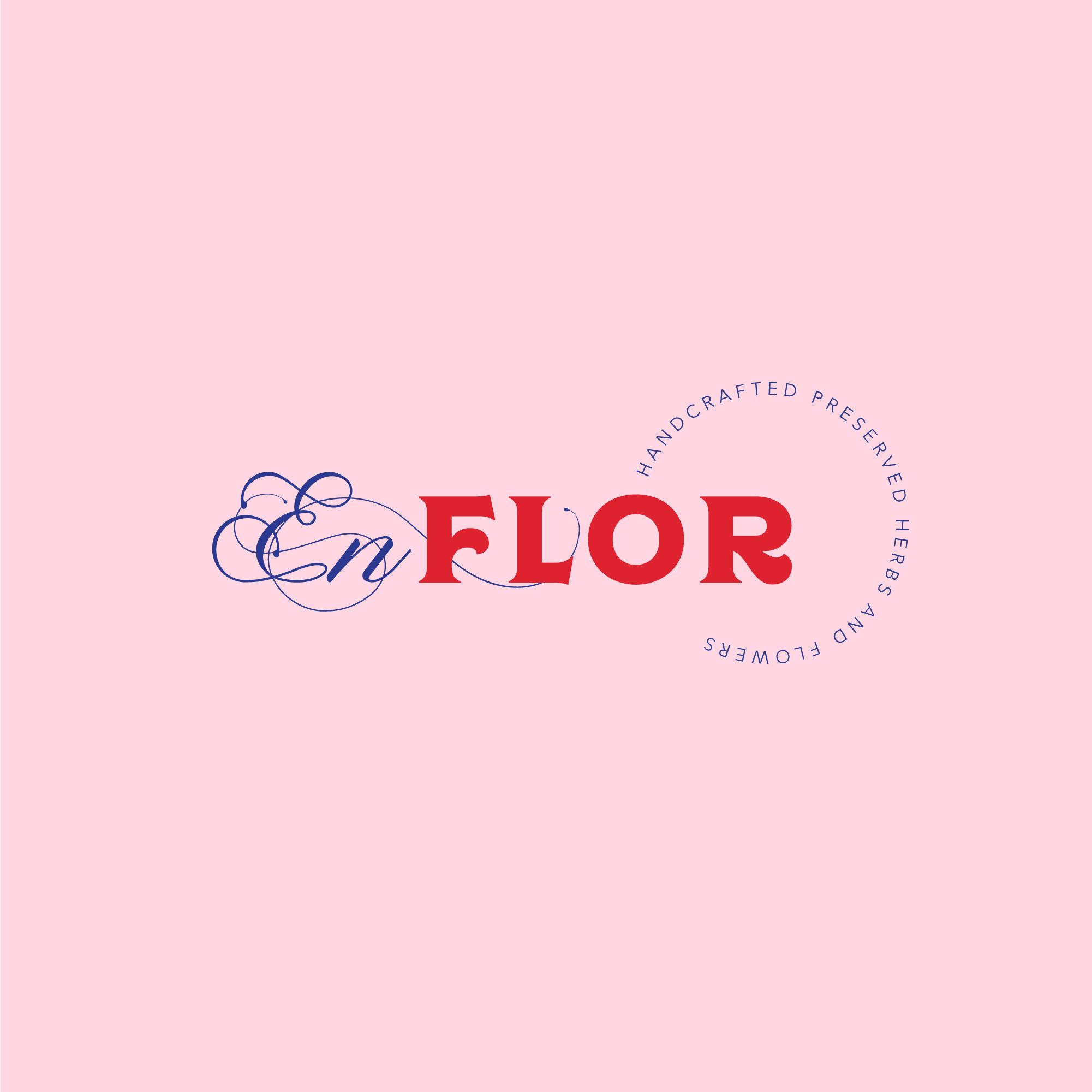 En Flor 2-03.jpg