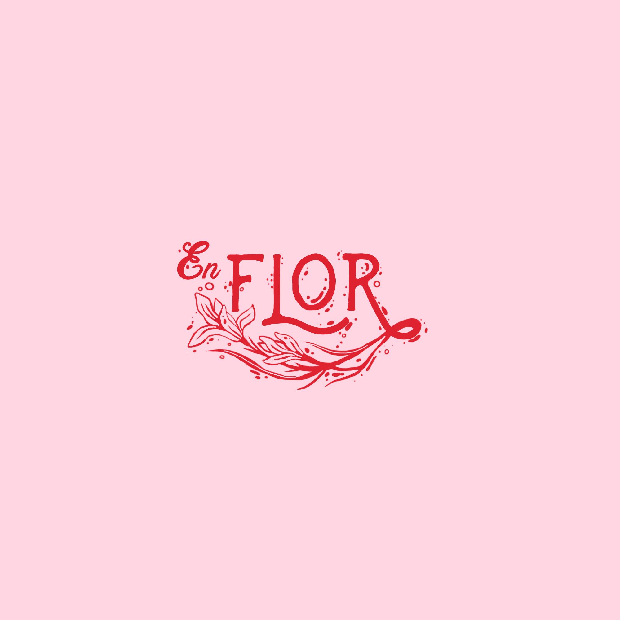 En Flor 2-01.jpg