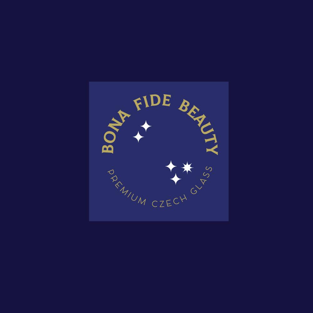 Bona fide beauty logo-03.jpg