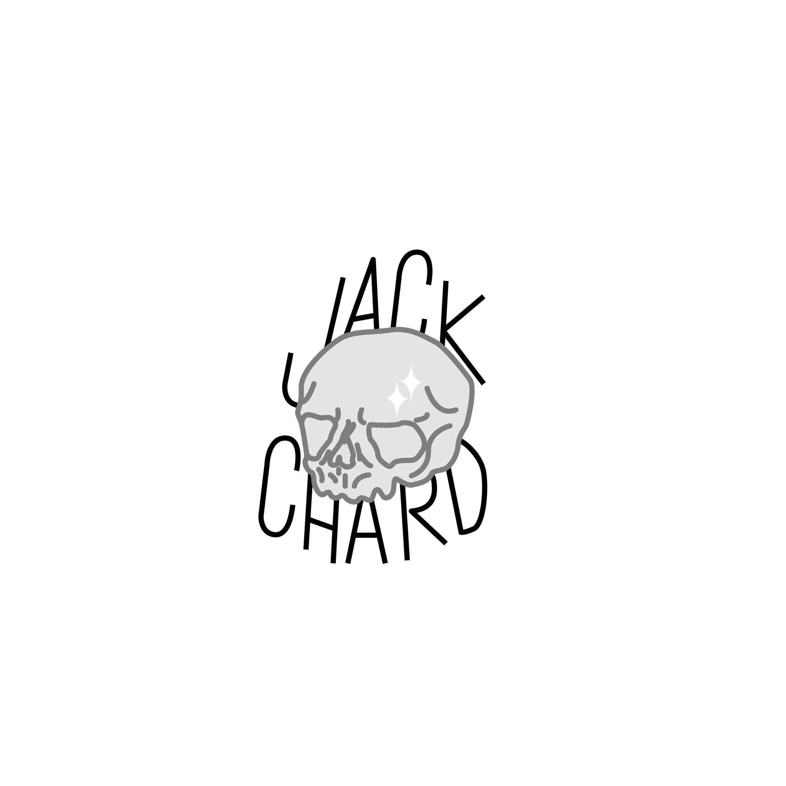 Jack chard 2.png