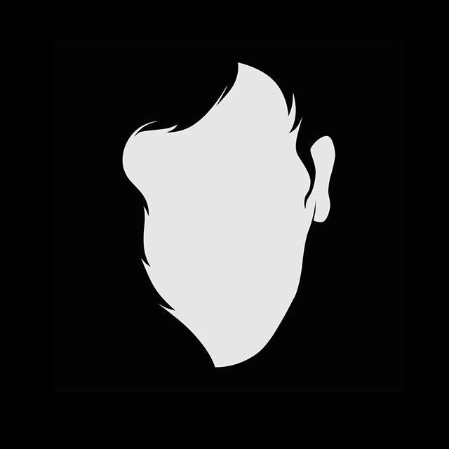 logo (inverse).jpg