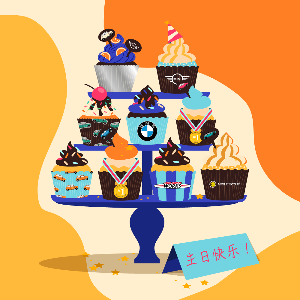 wechat BIRTHDAY COVER-10.png