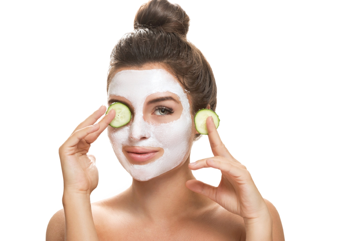 $20 OFF - YOUR FIRST SKIN TREATMENT!Available to new clients only. One per guest. Express treatments not included