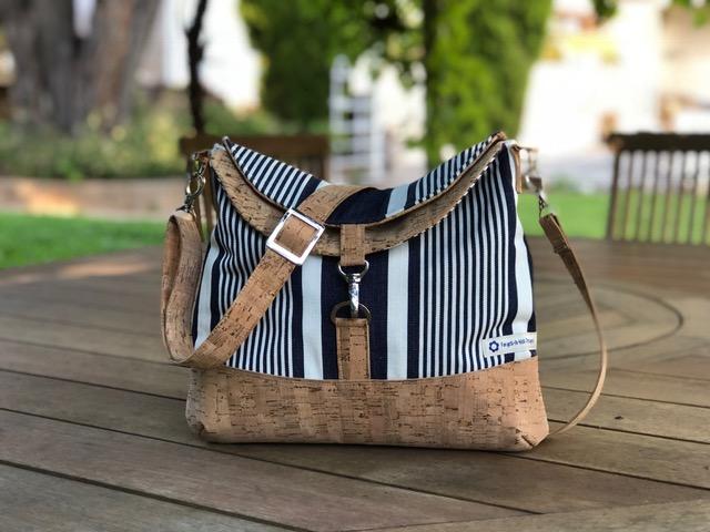Medium Bags
