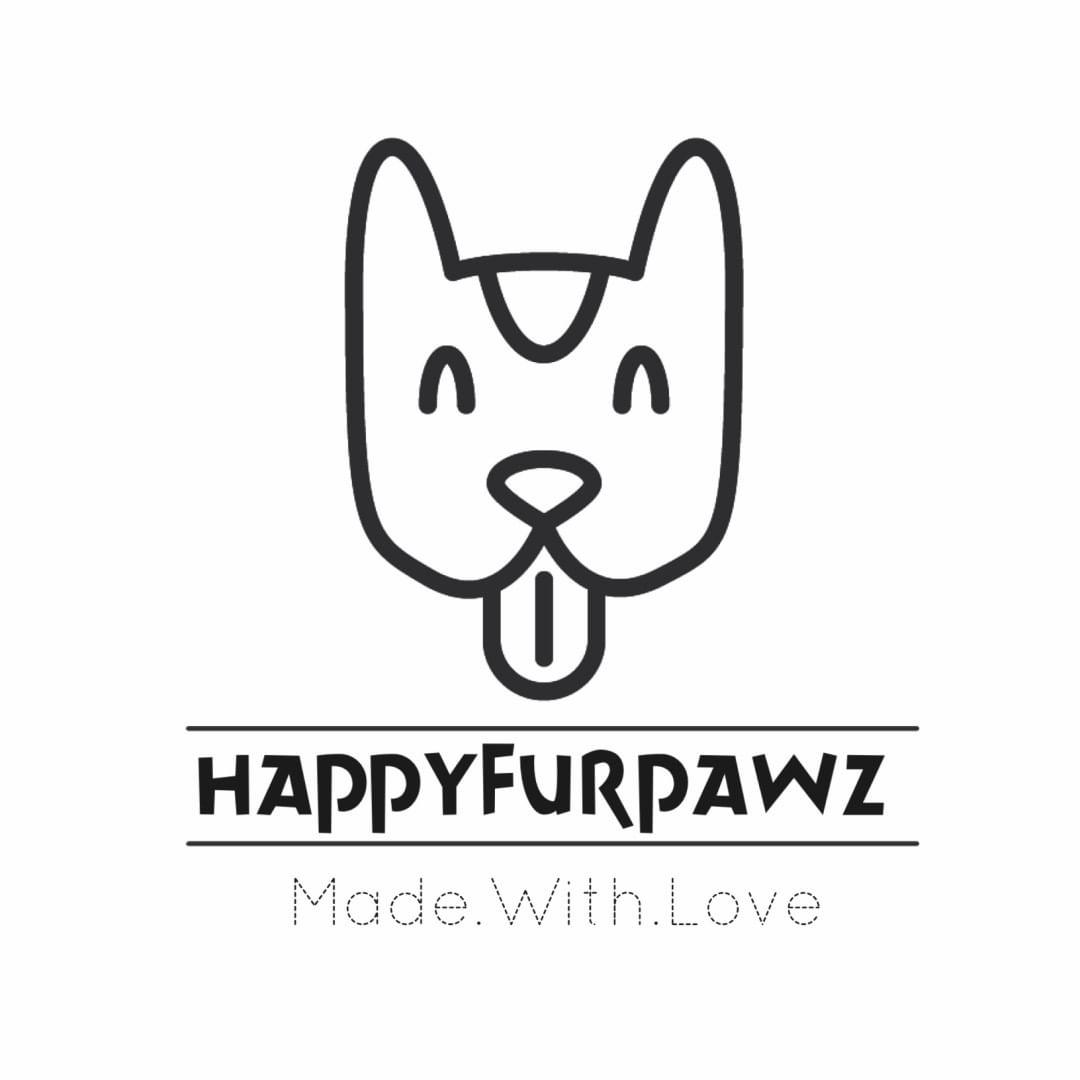Happyfurpawz