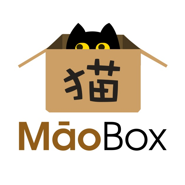 MaoBox.sg