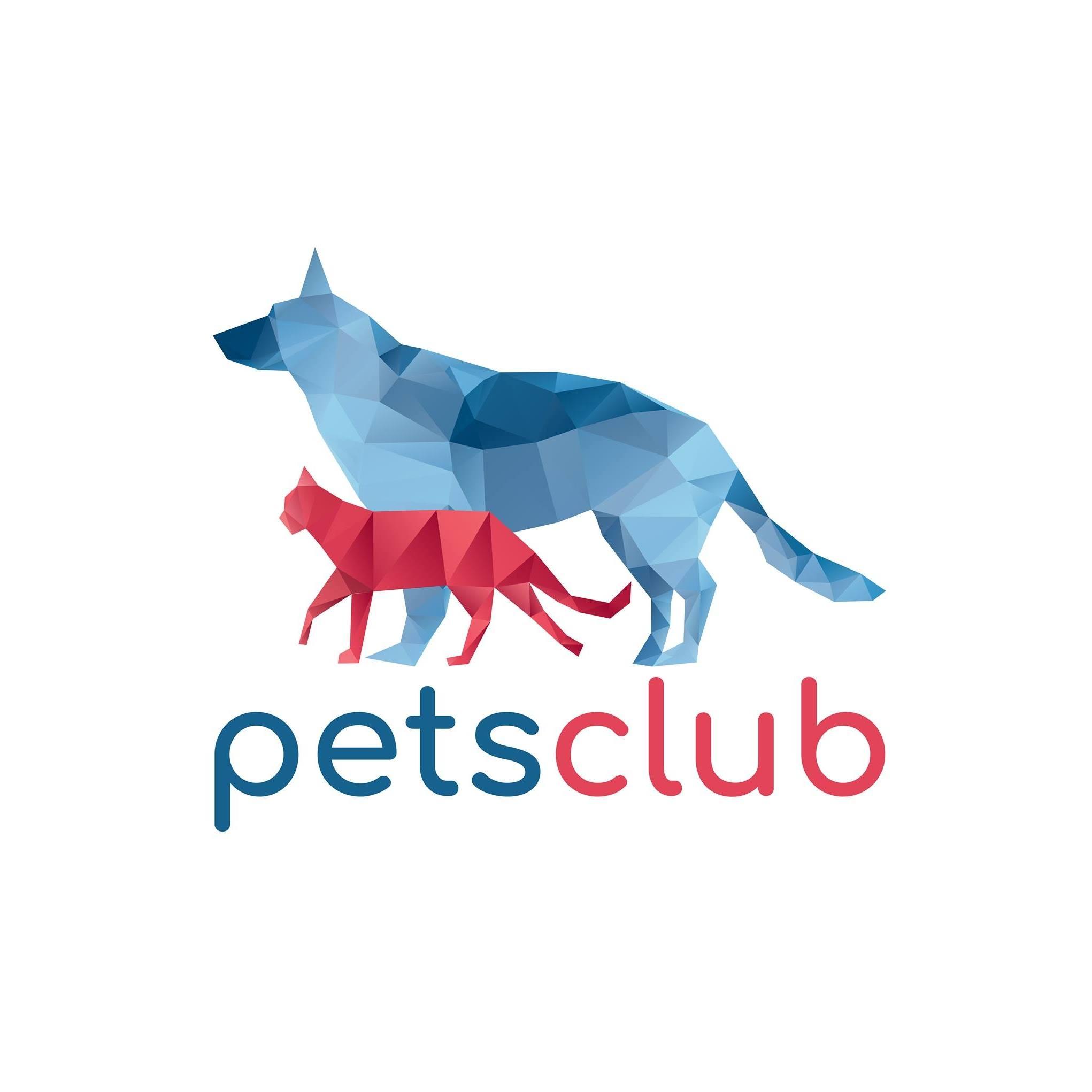 pets club.jpg