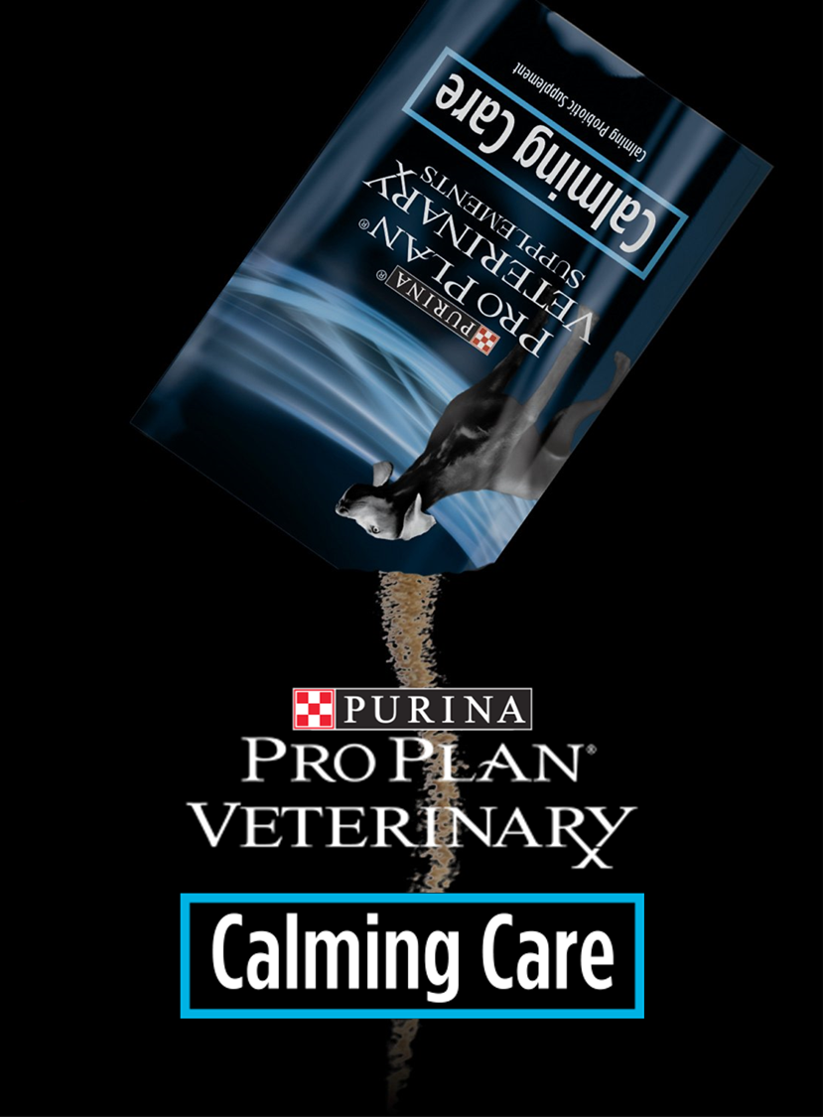 calming care pack long.png