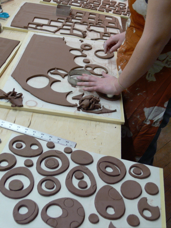 cutting flowing ovals.jpg