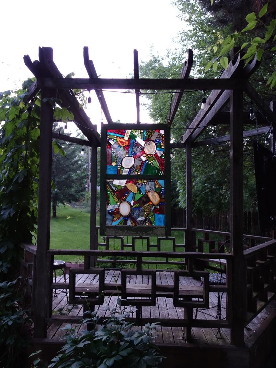 gazebo window.jpg