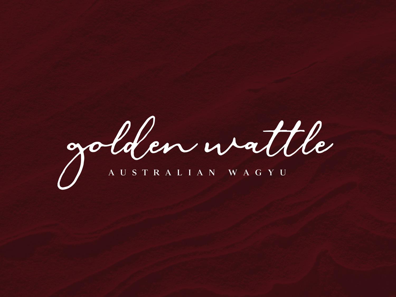 Deep red textures of Australian rock