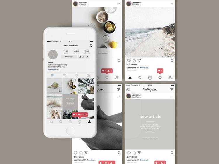 project-social-media-branding-design-1200x900.jpg