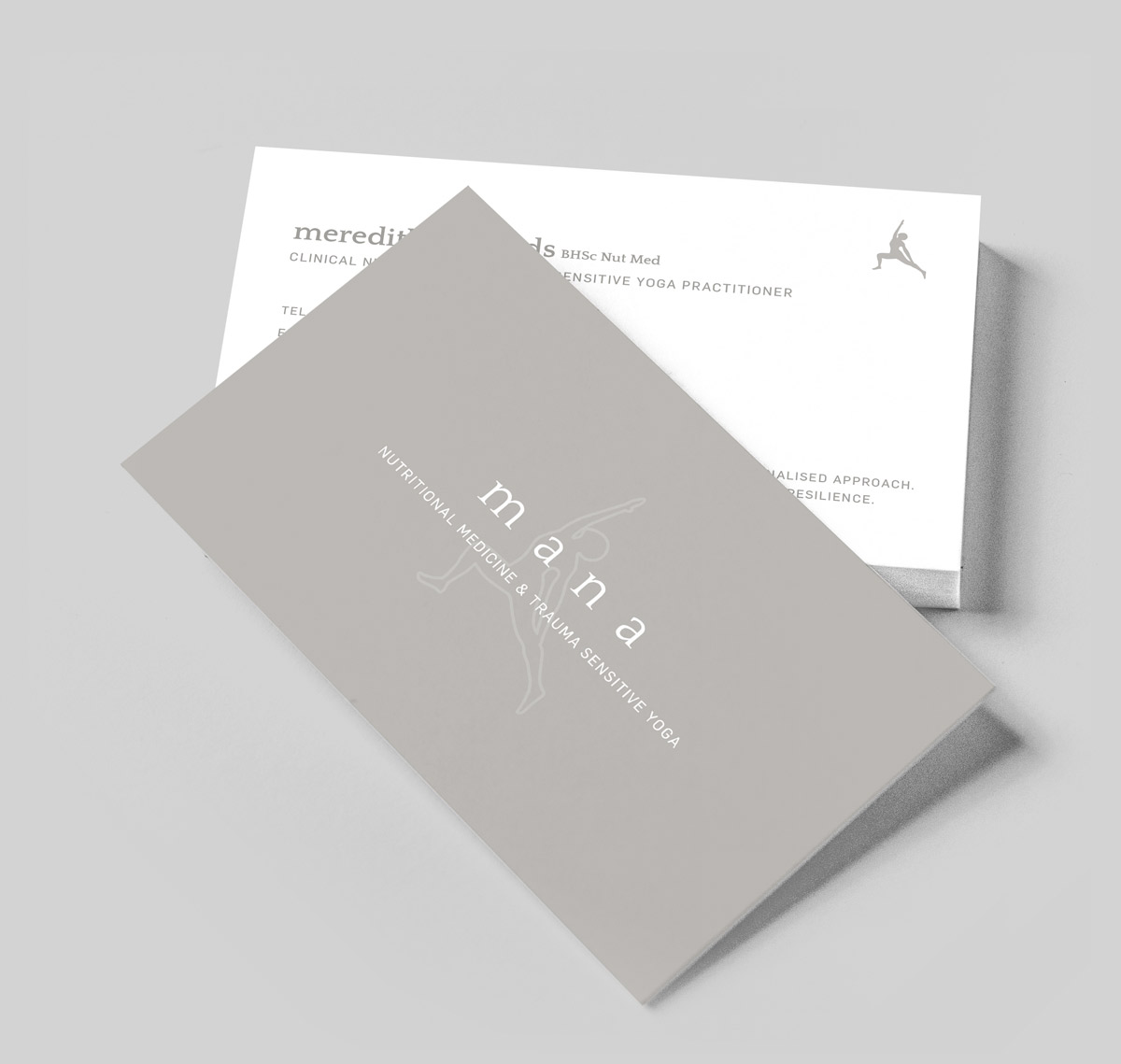 business-card-printing-brisbane-design.jpg