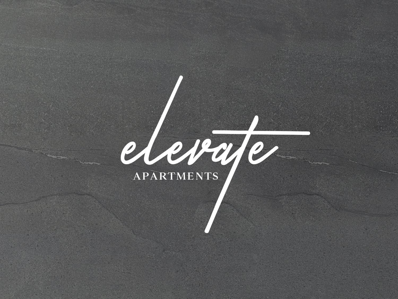 logo-design-branding-brisbane-elevate-02.jpg