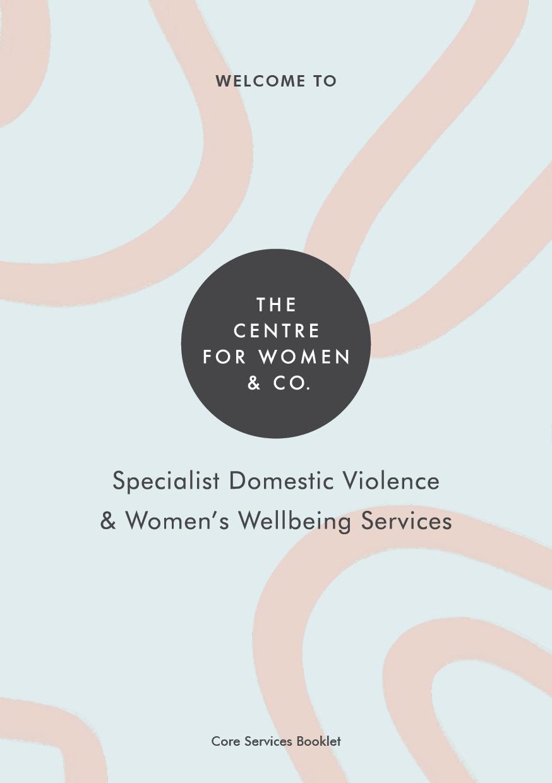 CentreForWomen-Brochure-Email.jpg