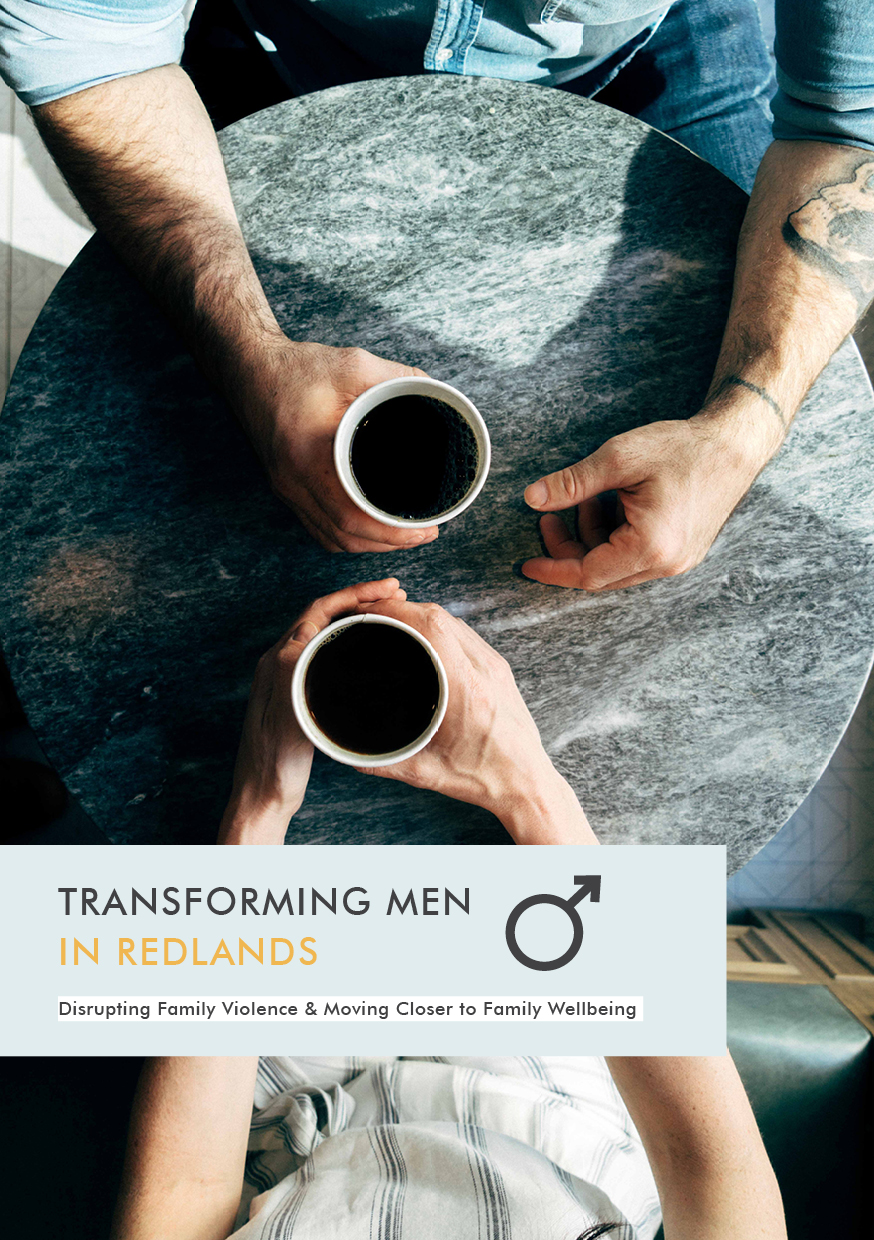 Mens-program-flyer.jpg