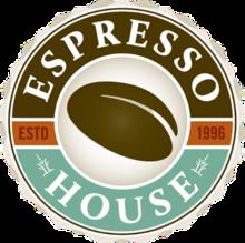 220px-Espresso_House_Logo.png