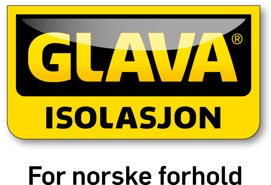 Glava_Isolasjon_Logo_RGB.png