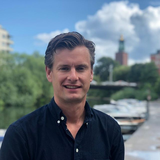 Meet Anders 👋 Our new Head of Business Optimization who started working at Ateles earlier in August. Anders has 15 years of experience in online marketing, search optimization, affiliate marketing as well as web and system development. His initial focus will be to build a strong team with competencies within SEO, SEM, UX and CRO. Welcome to Ateles, we are thrilled to have you on board! 🚀  #weareateles #tech #innovation #creative #ecom #ecommerce #digitaltransformation #seo #sem #cro #ux