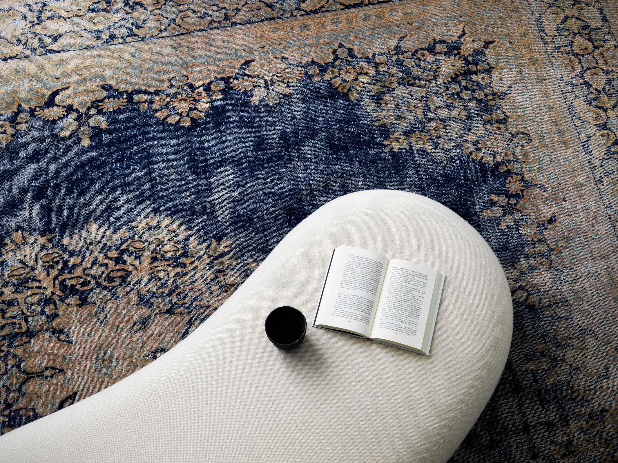 Ateles - Ciqola Carpets