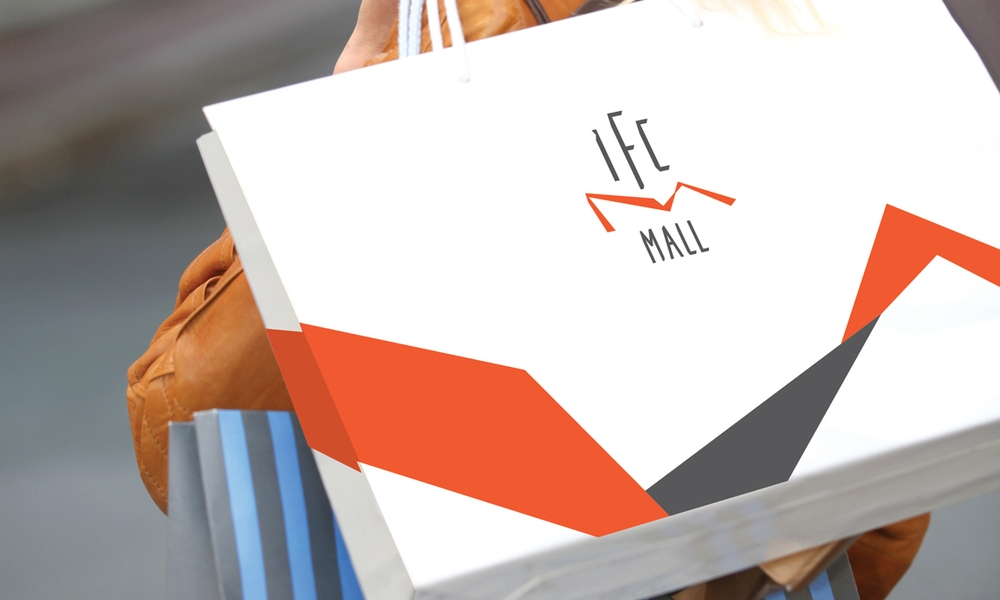 ifcmall-09.jpg