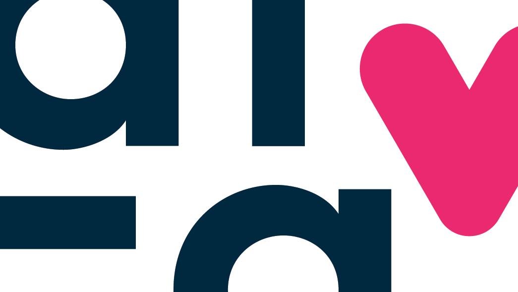 스크린샷 2018-07-04 오후 3.32.08.png