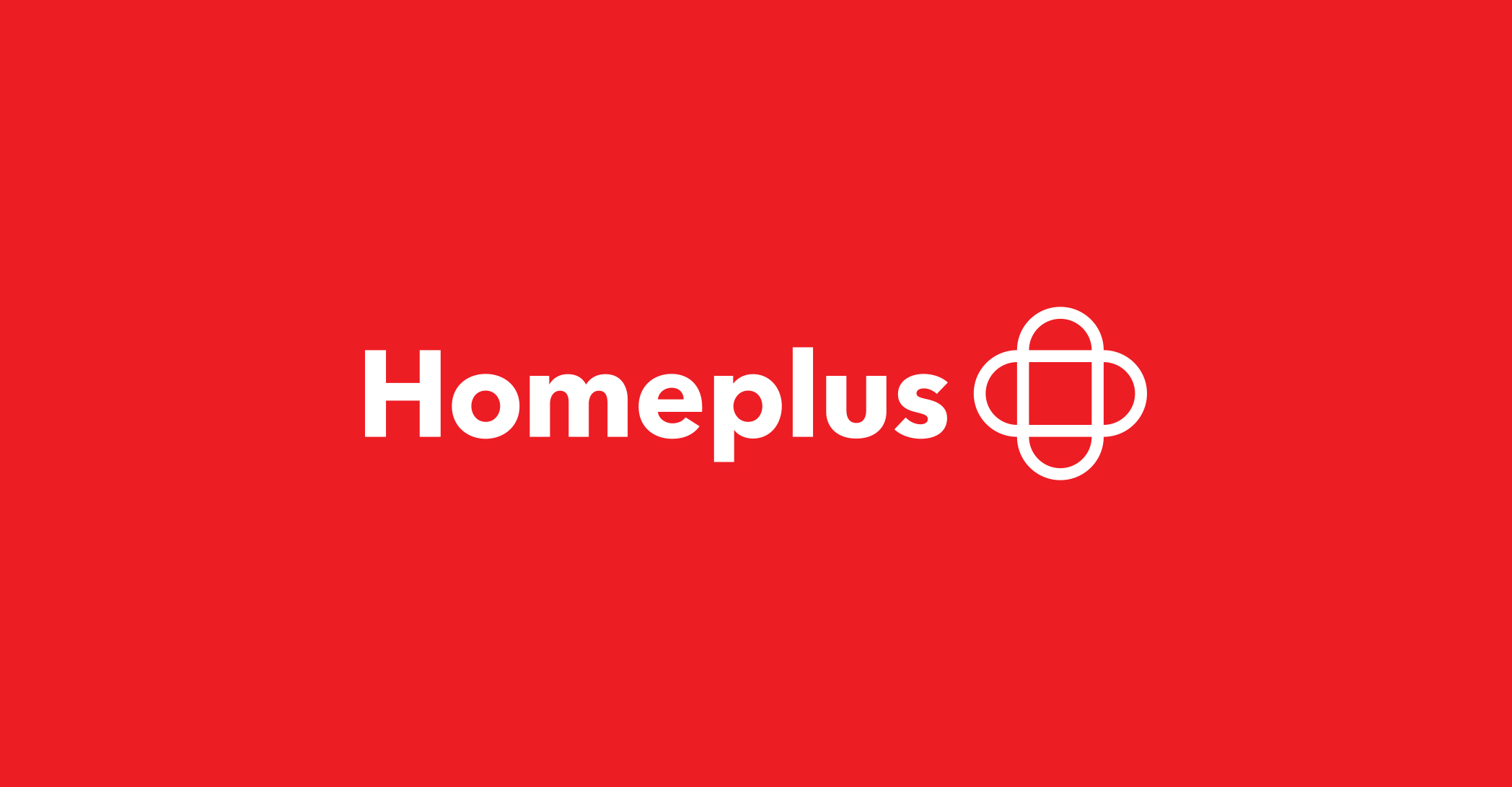 Homeplus_logo.jpg