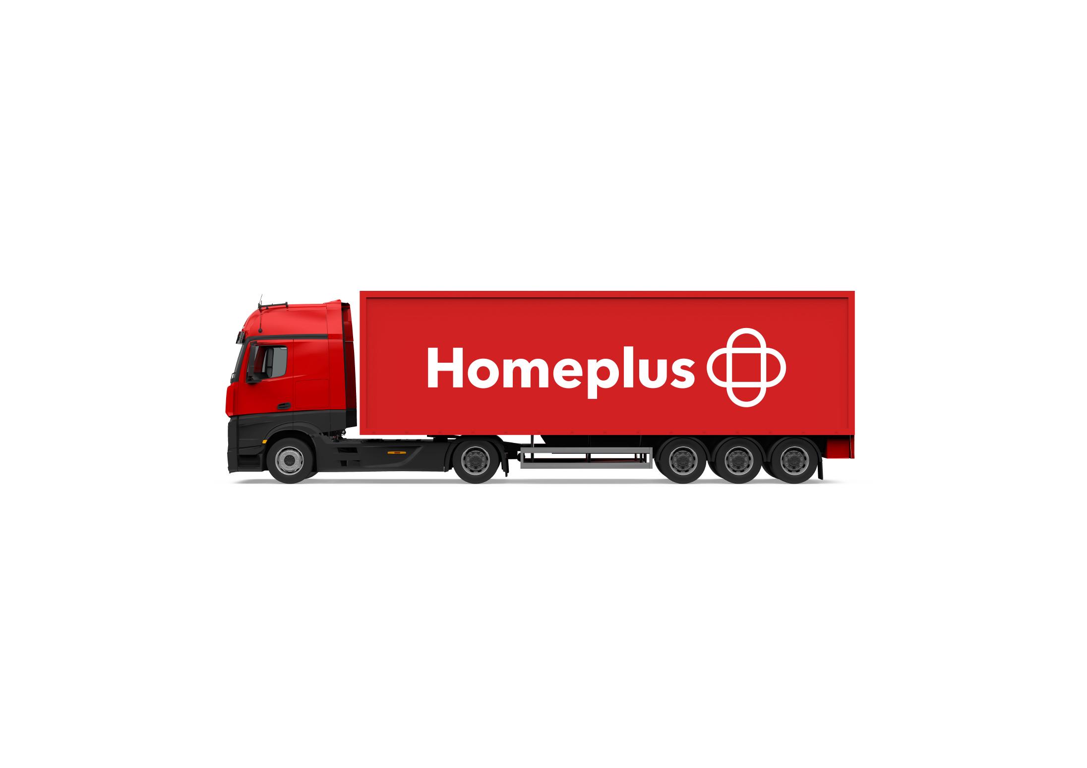 Homeplus_truck.jpg