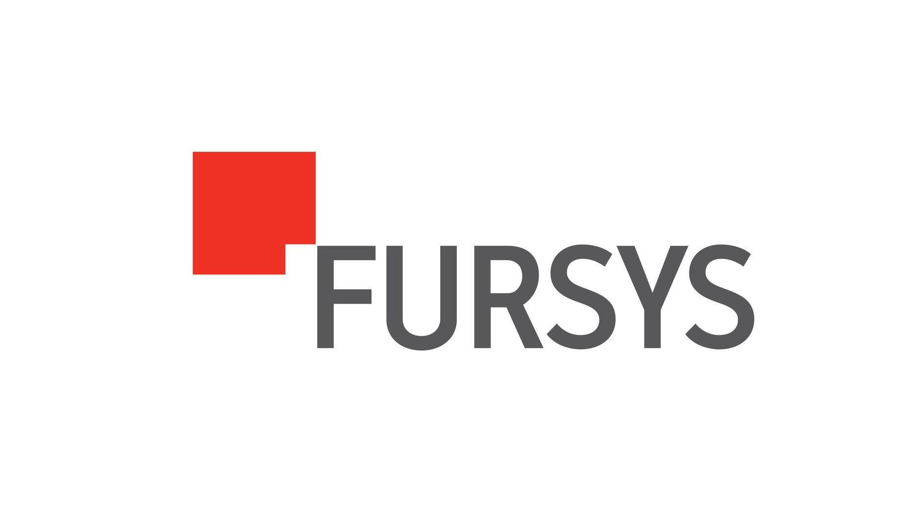 fursys_logo.jpg