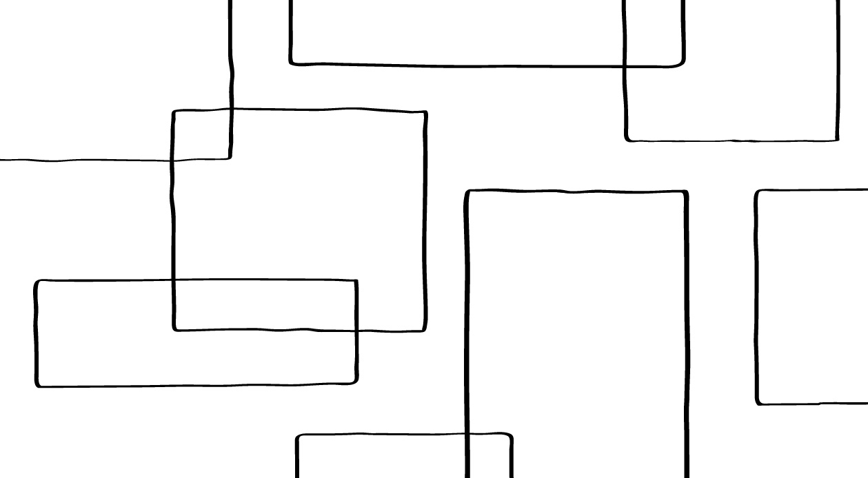 blank04-1.jpg