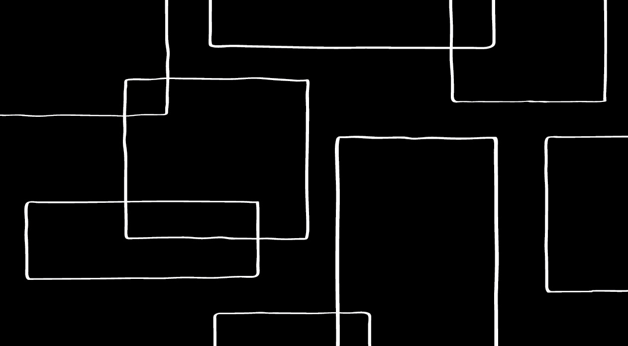 blank04-2.jpg
