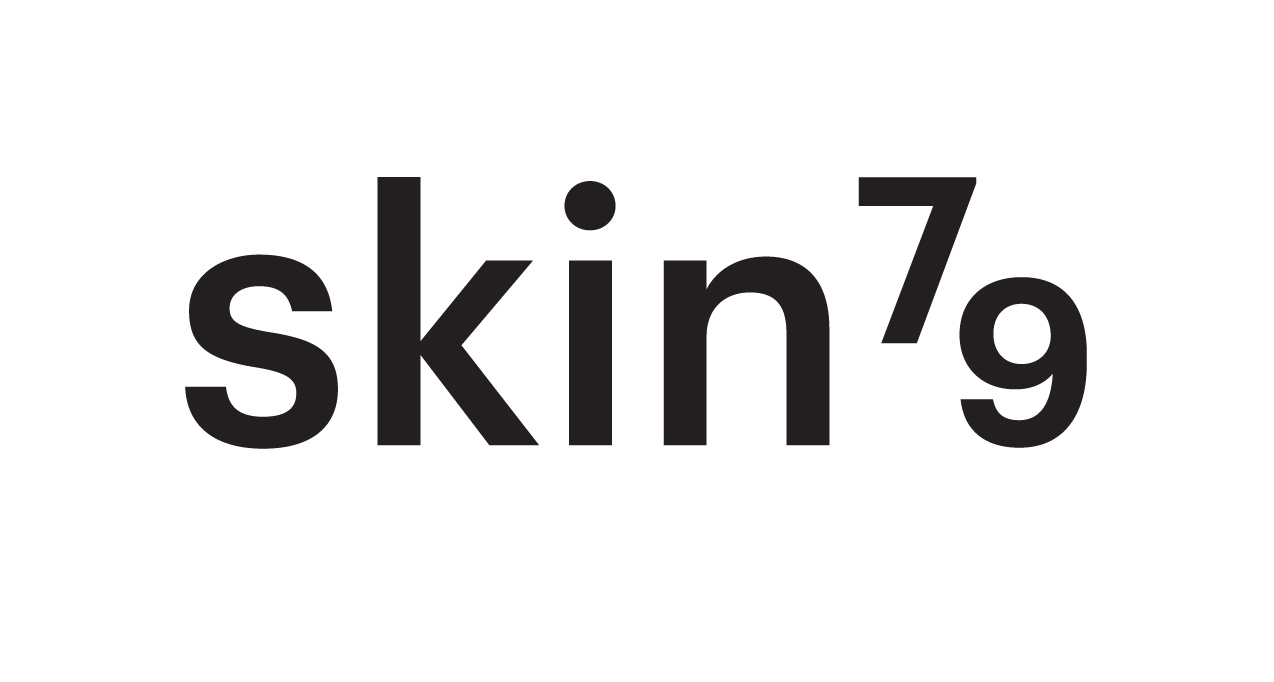 skin02.jpg