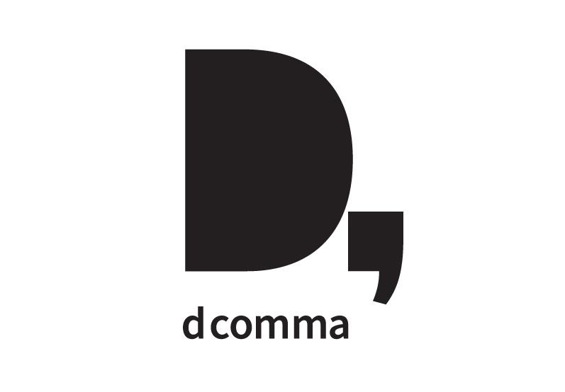 dcomm02.jpg