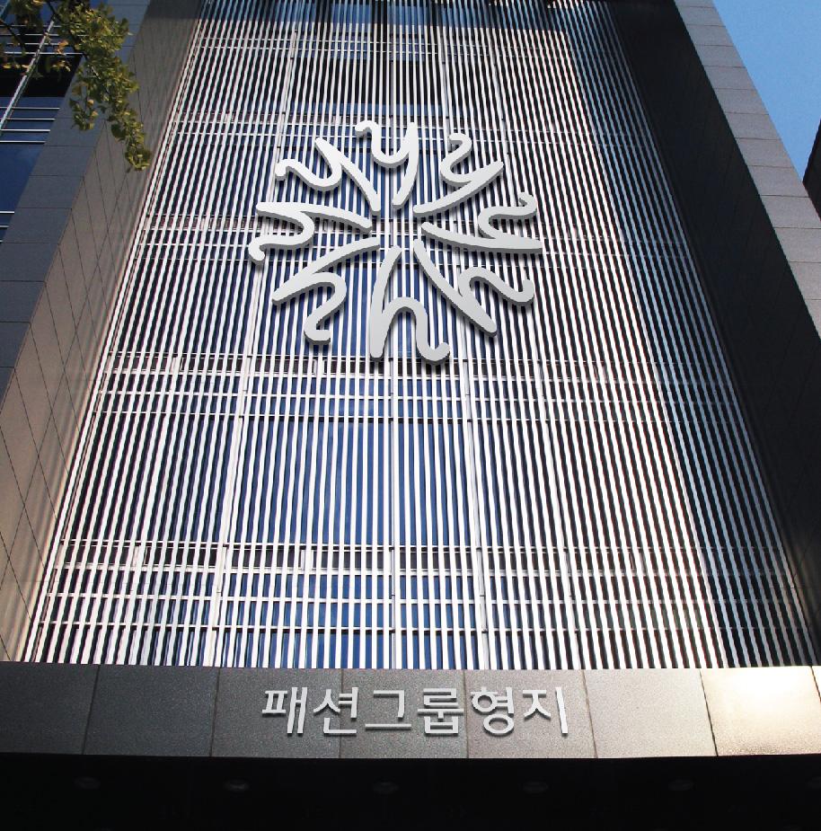 hyungji03.jpg