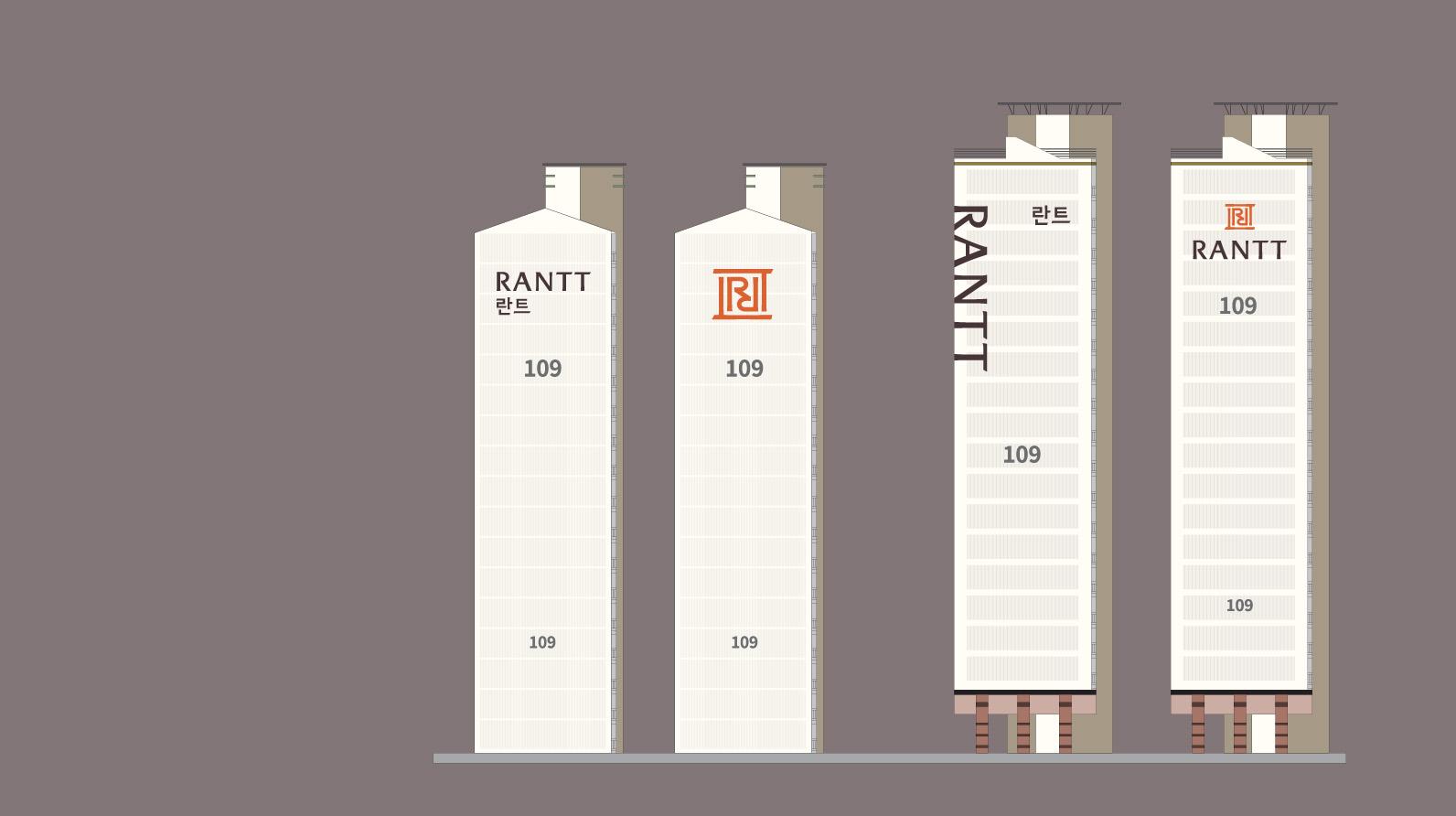 rantt04.jpg