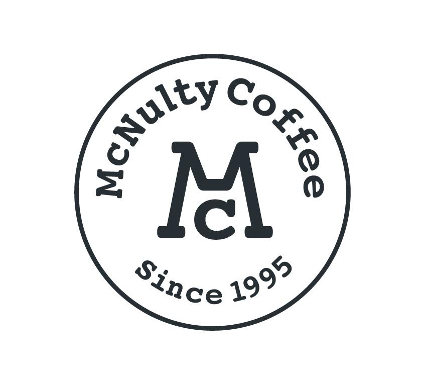 mc00.jpg