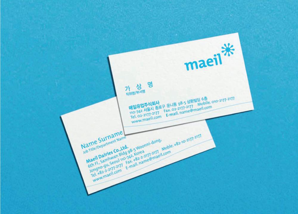 M_08 copy.jpg