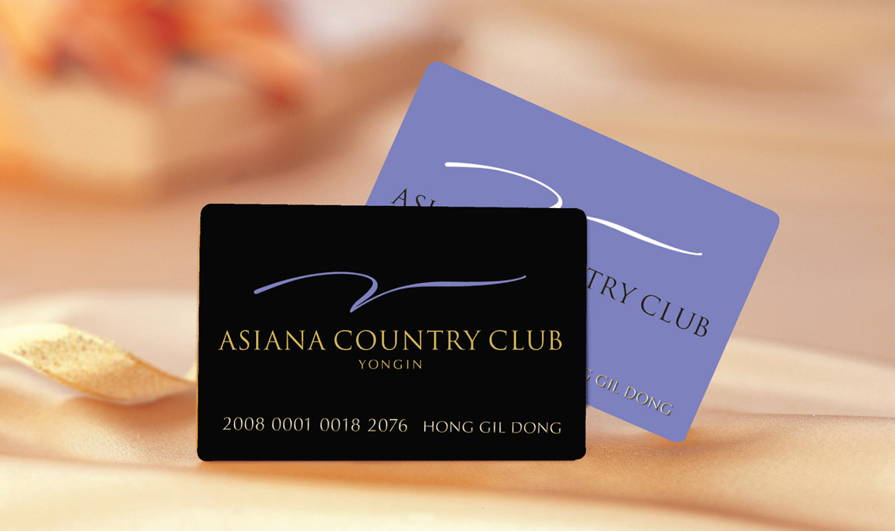 AsianaCC_05.jpg