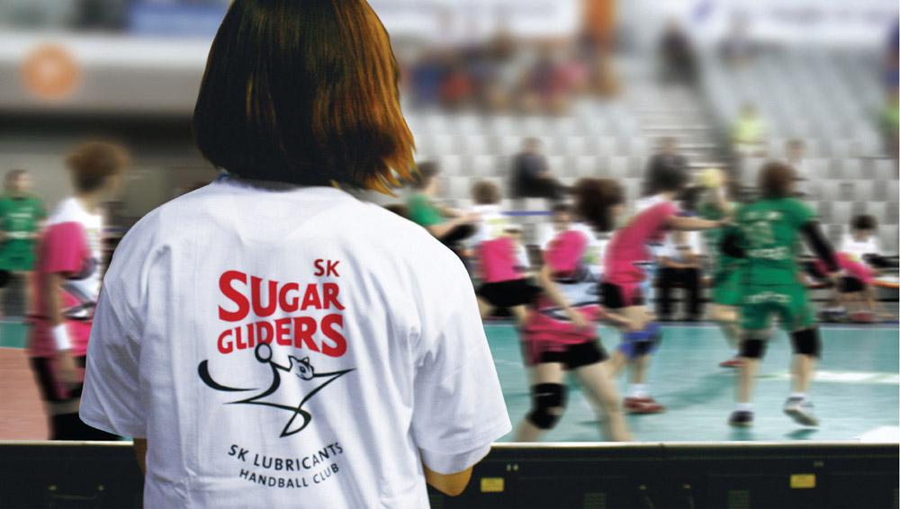 sugar-08.jpg