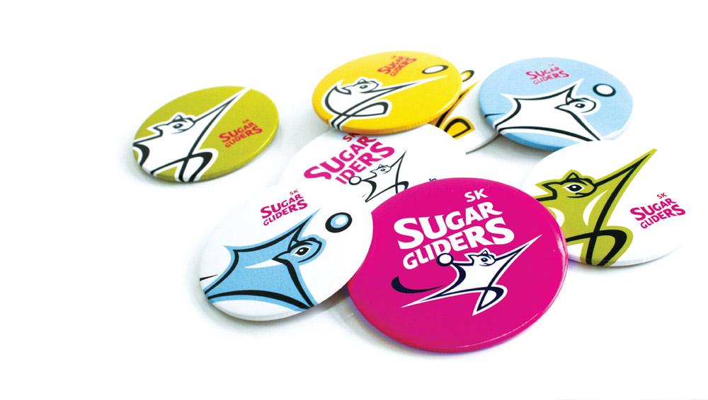 sugar-10.jpg