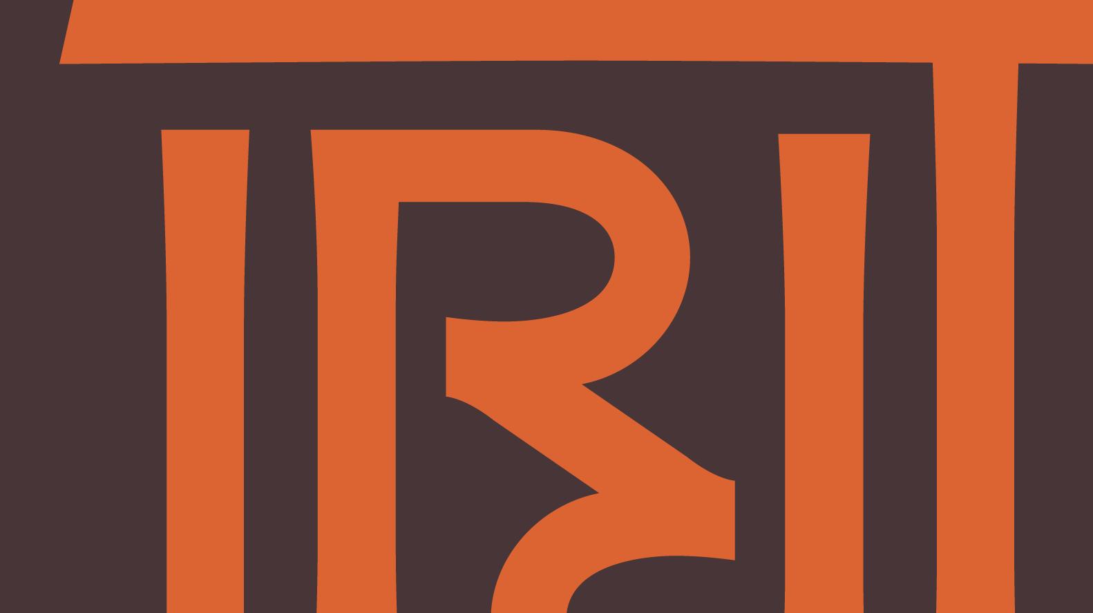ran01.png