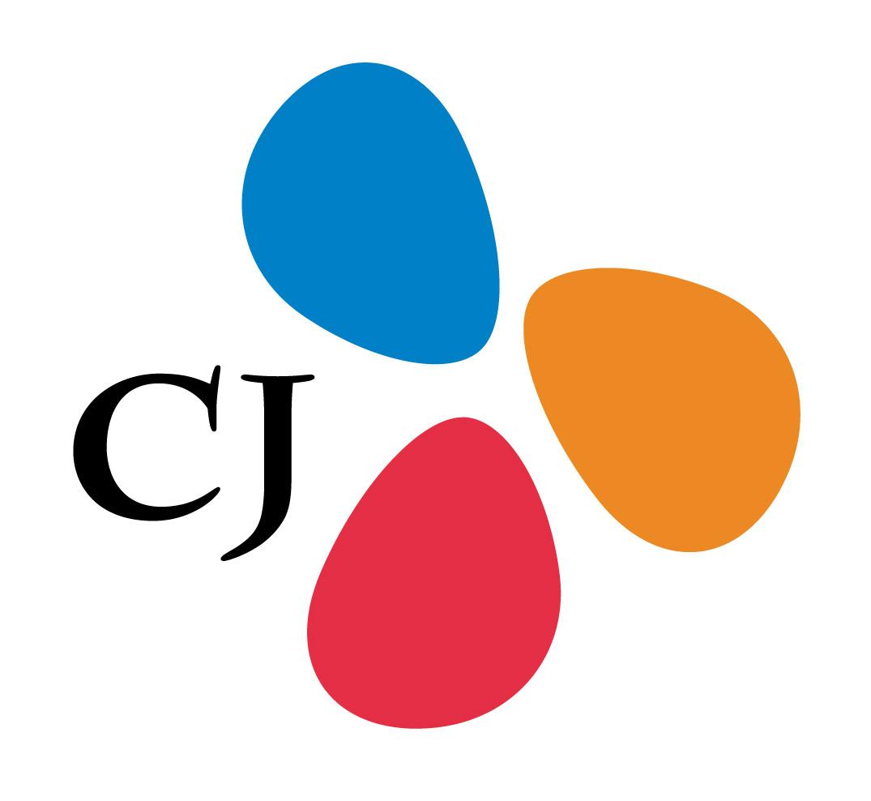CJ.jpg