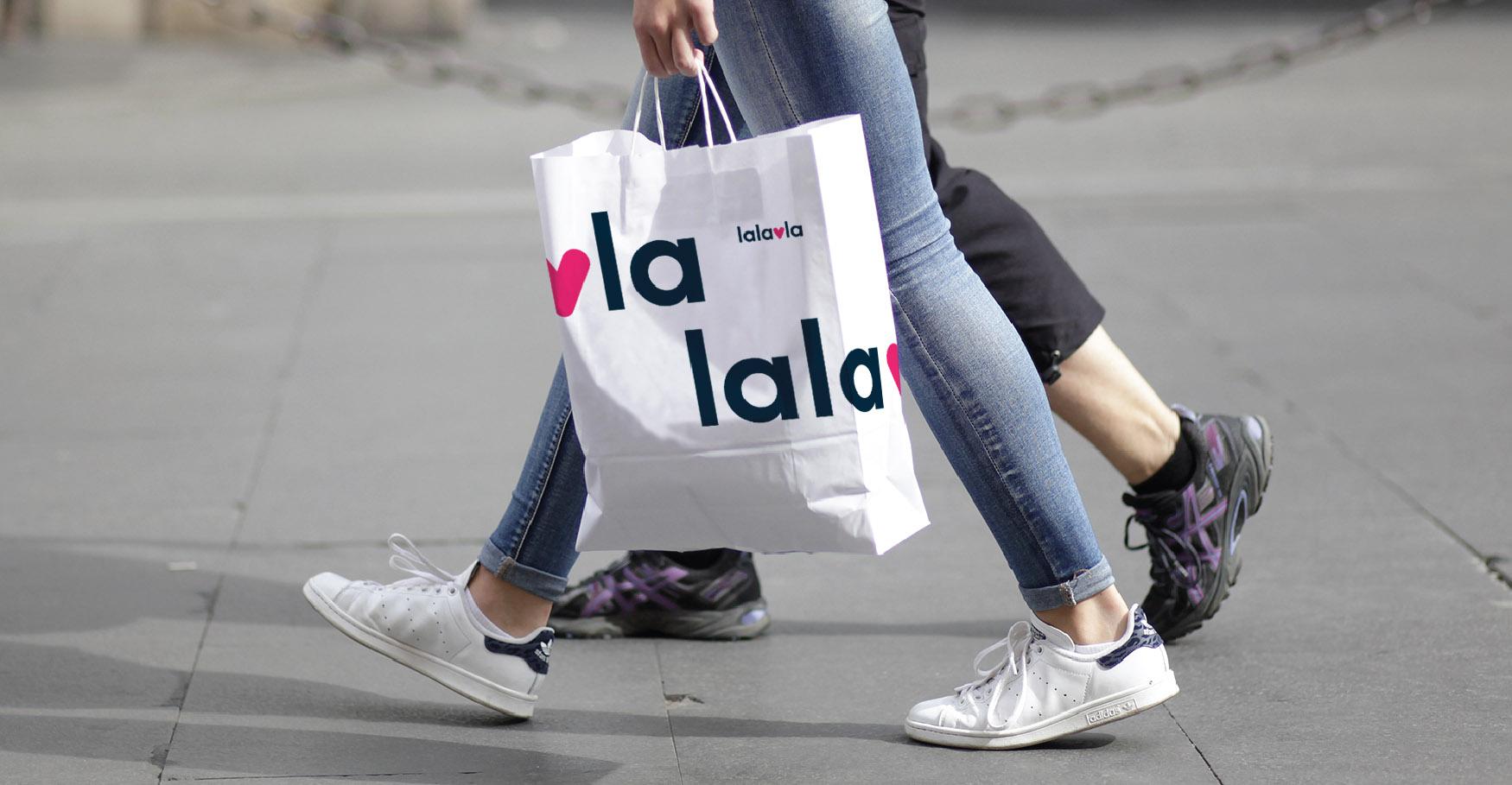 lala02.jpg