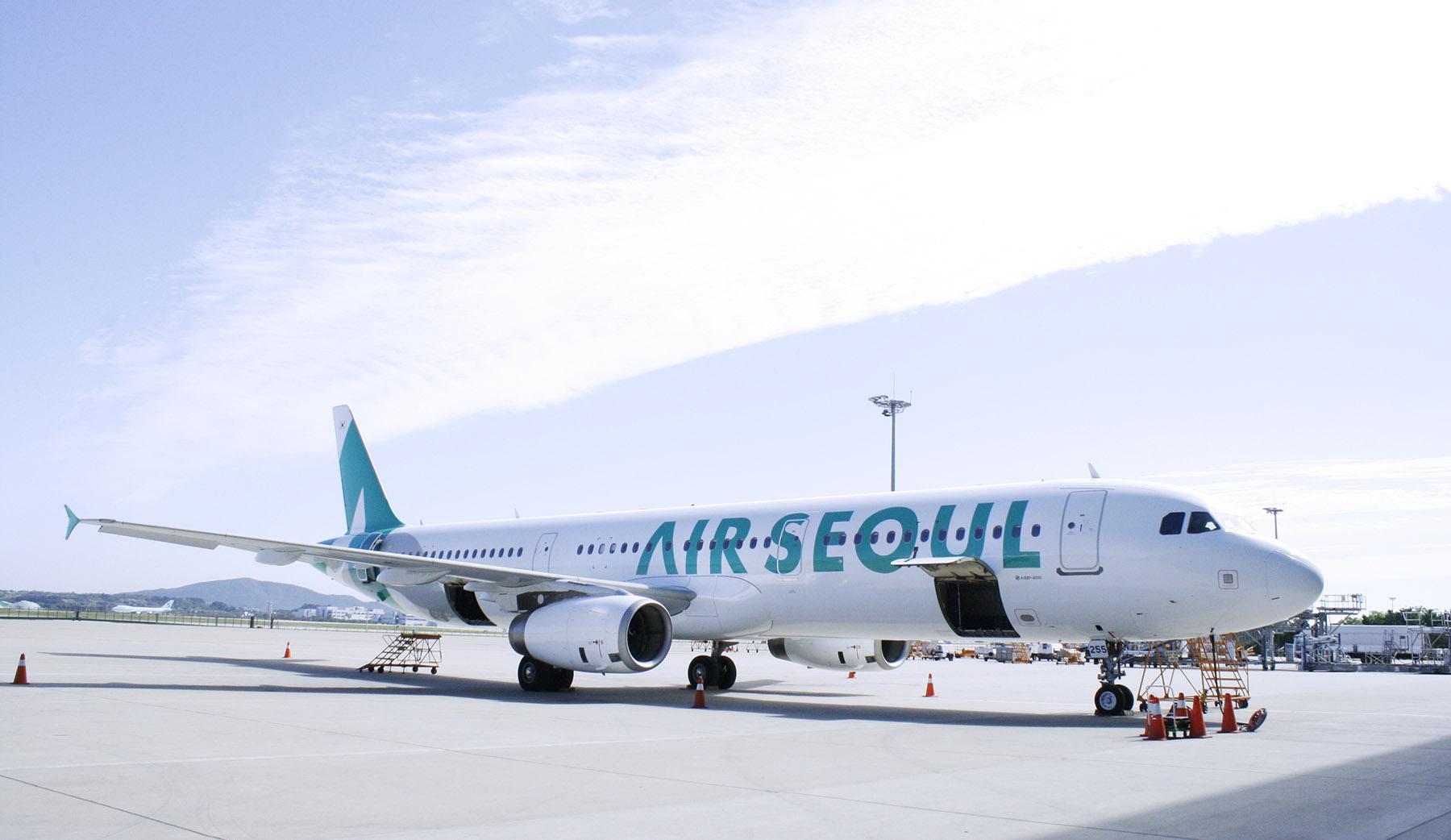 air14.jpg