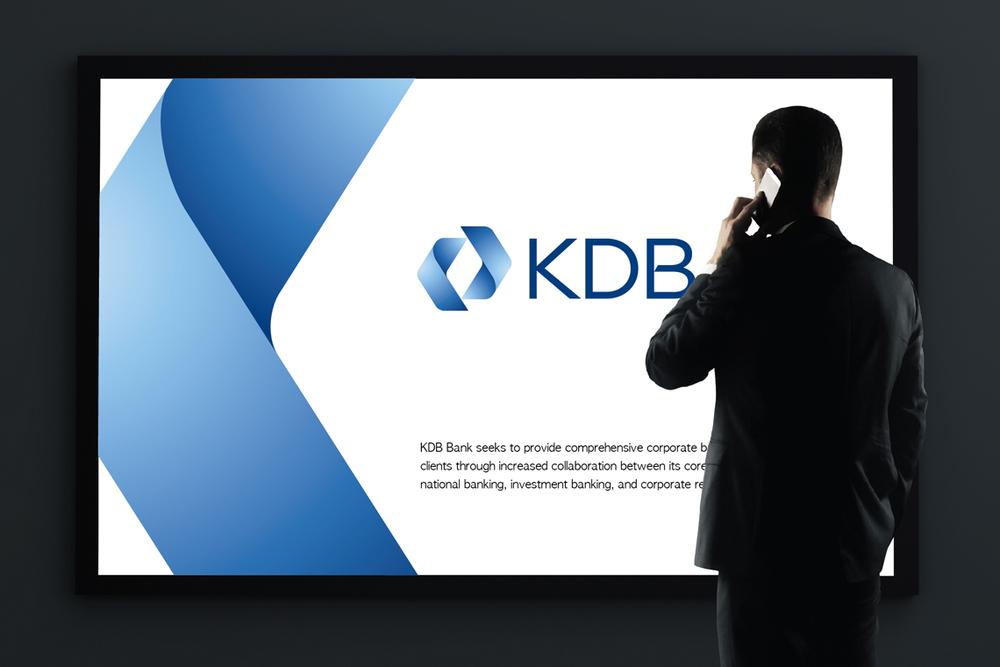 kdb-03.jpg