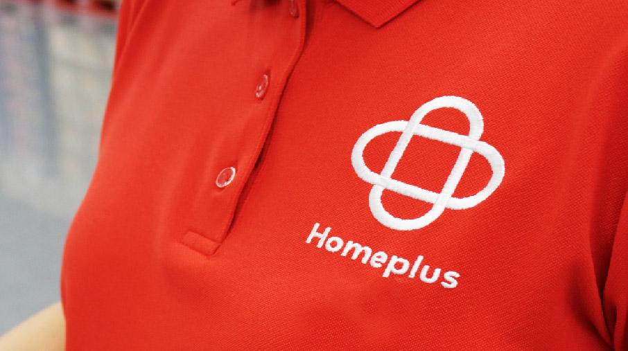 home00-s.jpg