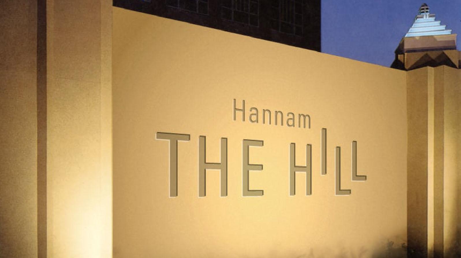 thehill01.jpg