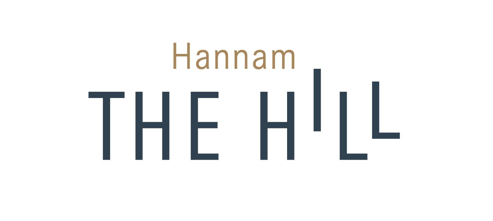 thehill02.jpg