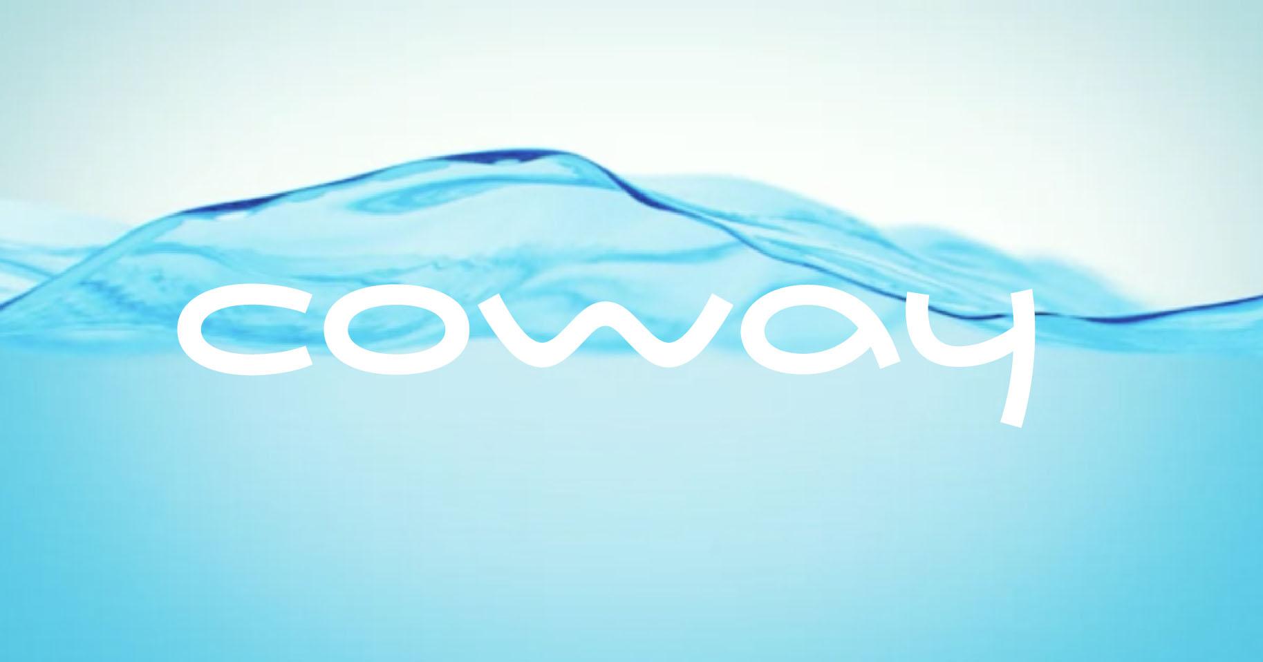 coway01.jpg
