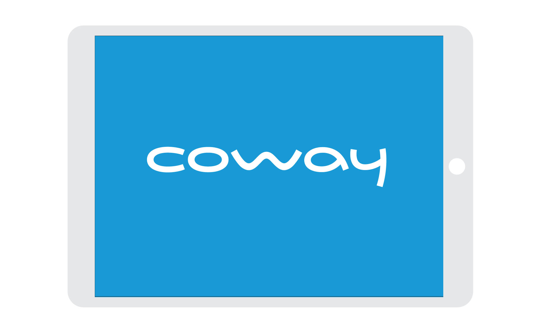 coway11.jpg